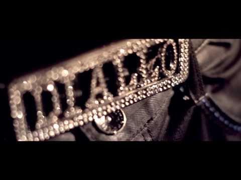 Diallo - J-ai rien à prouver  (Clip Officiel)  2011