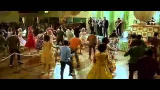 Hairspray (2007) - trailer
