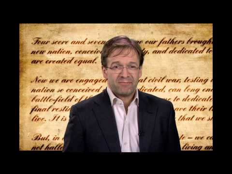 The Address | Feature | Chris Abele