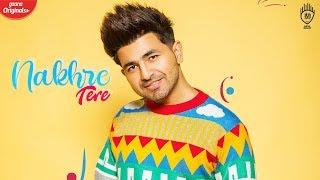 Nakhre Tere : Nikk - RoxA - Latest Punjabi Songs 2019-2020