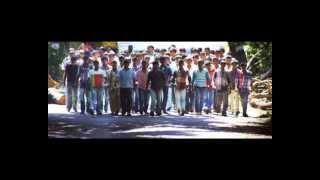 Gouravam trailer 1