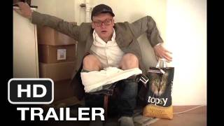 Clown - Klovn (2011) Movie Trailer HD