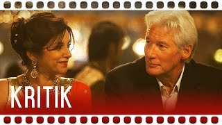 BEST EXOTIC MARIGOLD HOTEL 2 Trailer Deutsch German & Kritik
