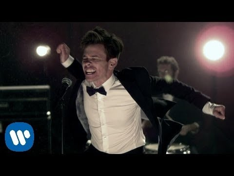 Fun - We Are Young ft. Janelle Mon�e