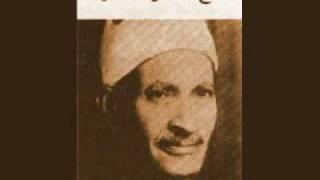 Al Minshawi