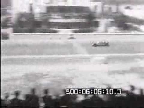 1940 Gran Premio di Tripoli