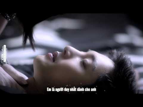 [Vietsub YANST] Please – Kim Hyun Joong SS501 [HD]