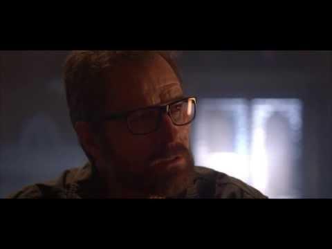 Breaking Bad - Granite State (5x15) - Ending Final Scene *HD*