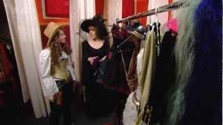 Folge 13: Possesivpronomen | Fashion Show