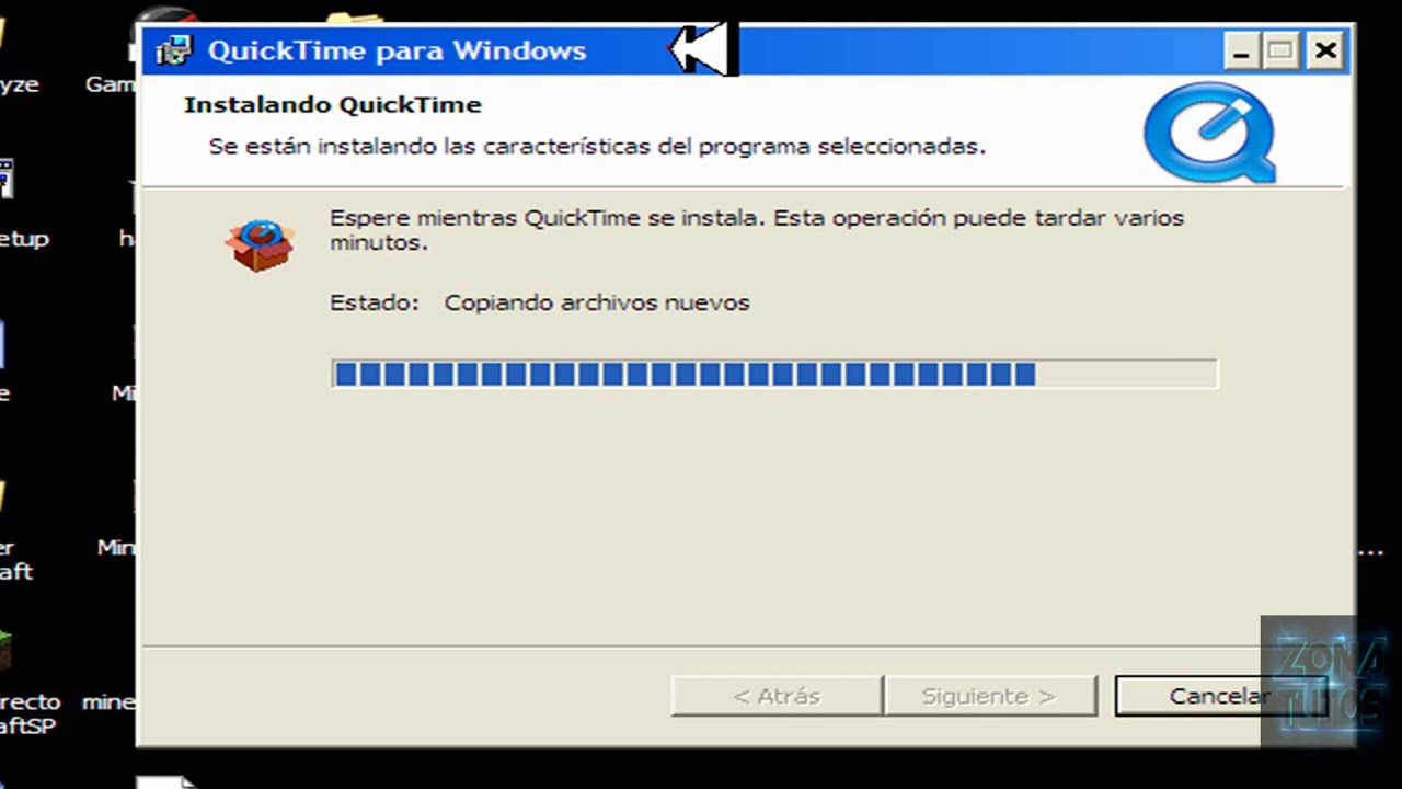 movie maker windows 7 descargar gratis en espanol full