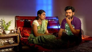 Azhagi Serial 10-03-2014 Online Azhagi Sun tv  Serial March-10