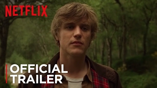 Lovesick | Official Trailer - Season 2 [HD] | Netflix