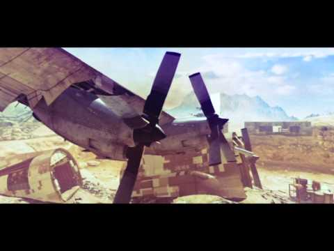 Weekly Cinematics | MW2 | Pack 22