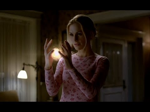 True Blood Season 6 Episode 2 Promo and Spoilers - What Does Warlow Want From Sookie?!
