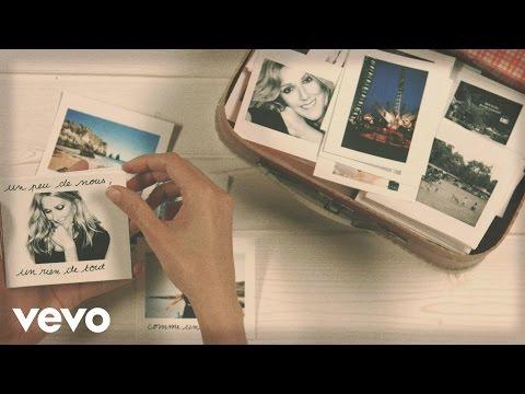 Encore Un Soir (Video Lirik)