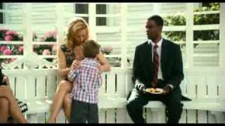 Myvideolinks - Grown Ups (2010) trailer