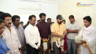 Vijay Antony's Yeman Release on Sivarathri! Kollywood News 30-01-2017 online Vijay Antony's Yeman Release on Sivarathri! Red Pix TV Kollywood News