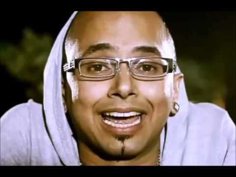 Sensato del patio ft Drake - Started from the bottom (Remix)