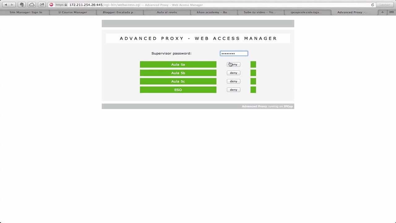 Заработать деньги в интернете быстро