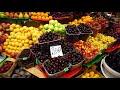 Фрагмент с середины видео Цены в СОЧИ ОФИГЕТЬ! Цены на Рынке. Цены на Жилье в Сочи 2018. Цены на продукты и Еду