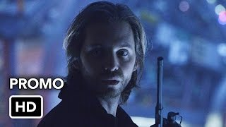 "12 Monkeys 1×04 Promo ""Atari"" (HD) Thumbnail"