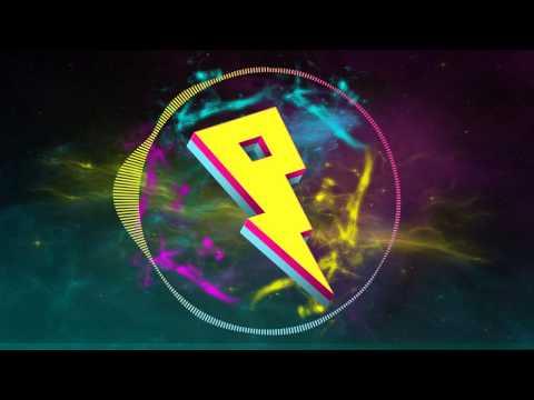 Krewella - Live For The Night (Original Mix)