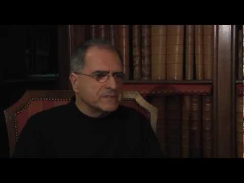 FESTIVAL PIANISTICO DI ROMA INTERVISTA A ENRICO PIERANUNZI