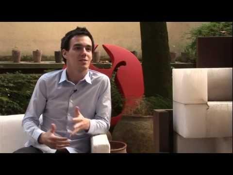 Edu Gozalo: un Encierro en la retina