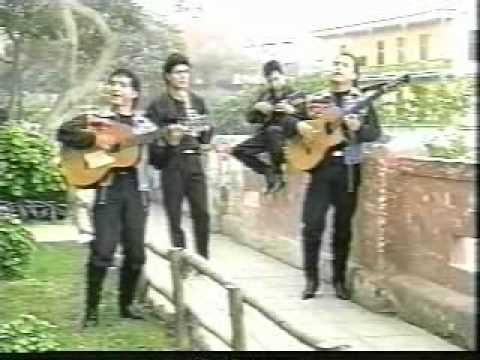 Gaitan Castro - Corazon Mio