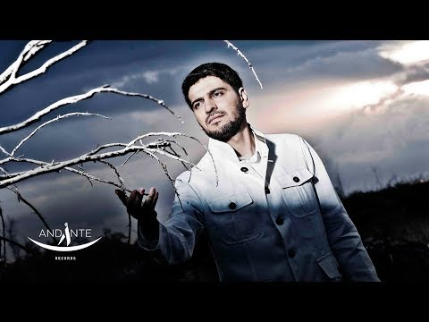 Sami Yusuf - The Source