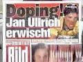 Extra3 - Die Sendung mit dem Klaus: Doping