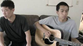 Billionaire (Cover) - Travie McCoy feat. Bruno Mars