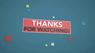 Watch best top 5 free outro templates after effects sony vegas best top 5 free outro templates after effects sony vegas cinema maxwellsz