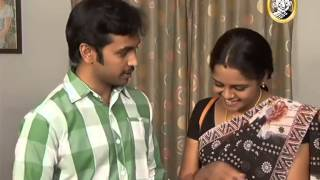 Devatha 11-03-2013 ( Mar-11) Gemini TV Serial, Telugu Devatha 11-March-2013 Geminitv