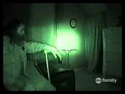 Scariest Places On Earth (Villisca, Iowa)