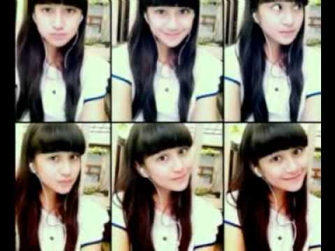 salshabilla adriani winxs original source id hezy net