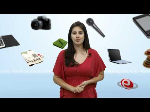 Vídeo | Curso Online de Comunicação em Marketing