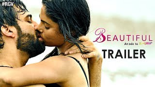 Beautiful Movie Trailer | An Ode To Rangeela