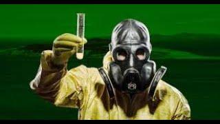 О коронавирусной индустрии
