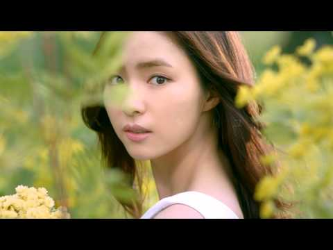 Nature Republic - Forever Lasting CF