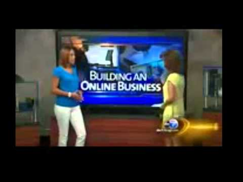 Work From Home TODAY | Work At Home Business Opportunity