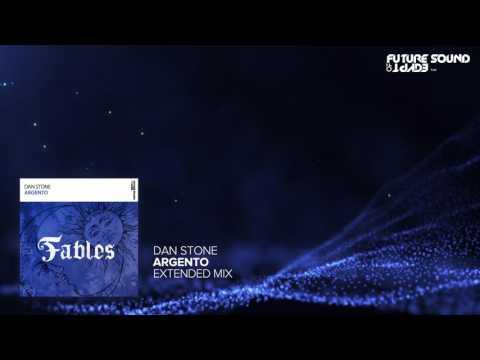 Dan Stone - Argento - UCxorqWY2sO5Ht6znRCm8Kaw