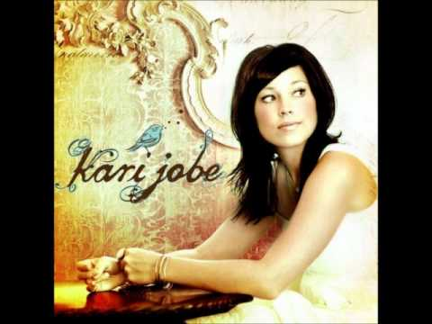 Kari Jobe- We Cry Out -T68QdmrXuE0