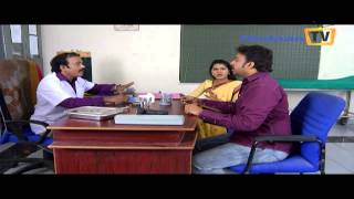 Elavarasi 07-11-2013 | Suntv Elavarasi November 07, 2013 | today Elavarasi tamil tv Serial Online November 07, 2013 | Watch Suntv Serial online