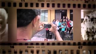 Llegan los Cursos del Centro Bíblico Verbo Divino en Quito, Ecuador