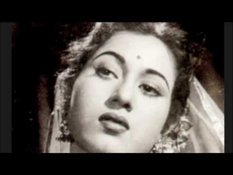 Beautiful Madhubala...