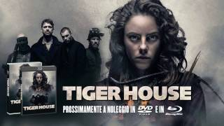 Tiger House  - Trailer ufficiale