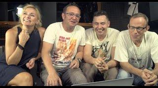 KPW - Kabaret online - czyli jak to robimy