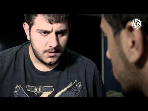 شاهد الفيديو..(خيانة وطن) فيلم كويتي قصير