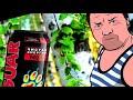 Фрагмент с начала видео Очень познавательное видео про CRMP!!!